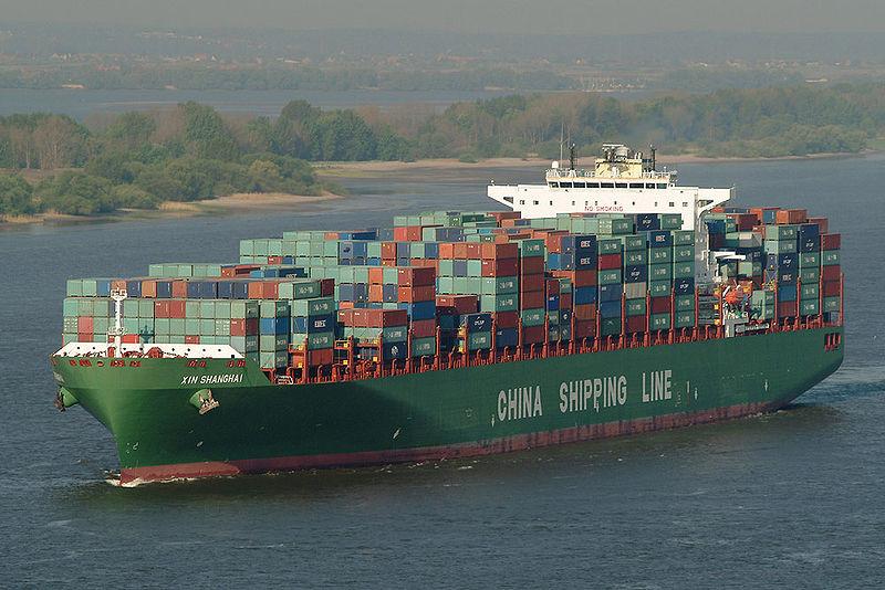 800px-Containershipxinshanghai